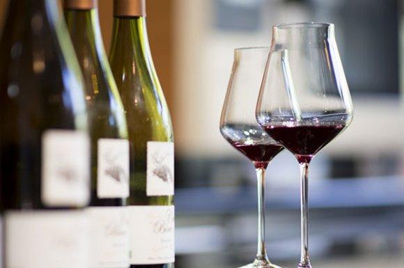 Vin 2020 : Beaujolais Nouveau